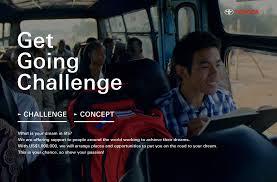 http://getgoing-toyota.com/challenge/91c1ed9a28846ab86f78f82b977ceccb/
