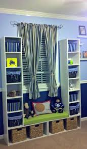organize kids room organizing kids room organize kids toys in bedroom bedroom organizing organizing ideas genius organizing organising storageideas boys room furniture