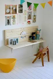 1000 ideas about kids desk chairs on pinterest kid desk desk hutch and desk chairs calm casa kids
