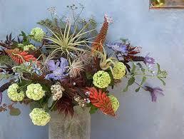 كيفية تنسيق الزهور images?q=tbn:ANd9GcR