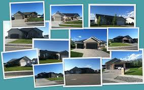 Free House Plans   SDSPlans StoreHouse Plans plans