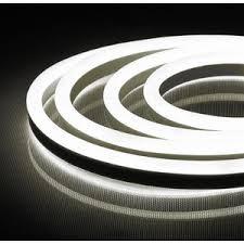 <b>Light Торцовочный LED</b> Neon-Light 14х10мм белый – Telegraph
