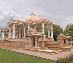 Image result for TEMPLES OF INDIA