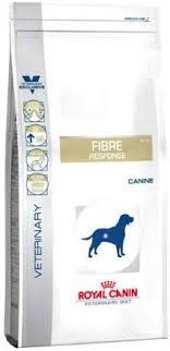 <b>Royal Canin</b> Canine <b>Gastro-Intestinal Fibre</b> Response Dogs Food ...