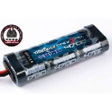 <b>Аккумулятор Team Orion</b> Rocket 2 Ni-MH 4700mAh 7.2V