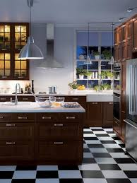 how to get a to die for kitchen without killing your budget affordable kitchen furniture