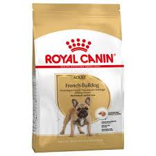 <b>Royal Canin French Bulldog</b> Food | zooplus UK