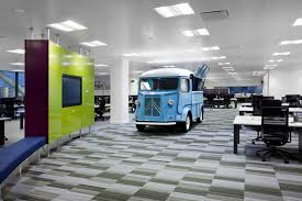 autotrader manchester offices office snapshots auto trader offices london