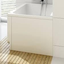 <b>Боковая панель</b> 75 для <b>ванны</b> Chrome - OOO RAVAK ru