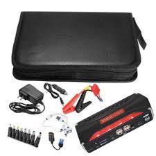 <b>Car Universal</b> Folding Tablet Phone <b>Holder</b> Cradle <b>Adjustable</b> ...