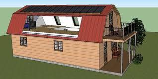 Woodwork plans artist easel  cabin plans   cost to buildComments to Cabin plans   cost to build»