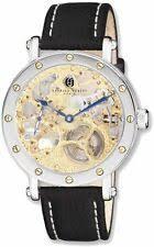<b>Мужские</b> аналоговые наручные <b>часы Charles</b>-Hubert - огромный ...