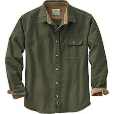 Legendary Whitetails <b>Men</b>´s <b>Buck</b> Camp Flannel Shirt в 2020 г ...