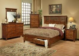 bedroom set crafty