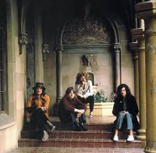 <b>Led Zeppelin</b> music, videos, stats, and photos | Last.fm