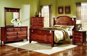 home office queen bedroom sets kids beds for girls bunk beds with slide ikea bunk bedroom contemporary home office southwestern desc