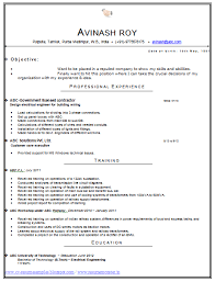 resume models in ms word format   cover letter of job applicationresume models in ms word format free resume cv templates in ms word format tothepc and
