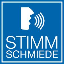 Bildergebnis für Stimmschmiede Bonn