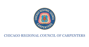Contact – Chicago Regional Council of <b>Carpenters</b>