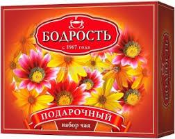 <b>Чай Бодрость</b> в Чебоксарах (500 товаров) 🥇
