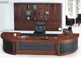 office unique home office design unique home office desk home office desk furniture for unique modern amazing wood office desk