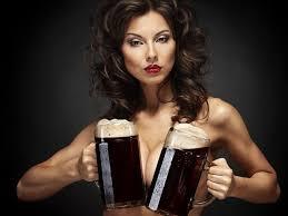 Картинки по запросу коктейль «Колавайцен» с кока-колой