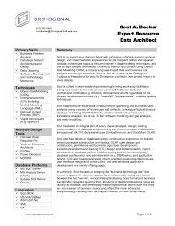 cover letter help desk analyst resume help desk analyst resume cover letter help desk analyst resume business sample summaryhelp desk analyst resume large size
