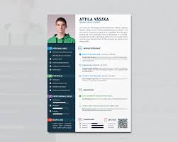 do my resume for professional resume cover letter sample do my resume for resume builder myperfectresume cv resume design by atty12 on