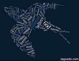 personal worldview essaymy worldview essay topics  buy custom my worldview essay