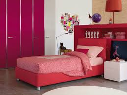 chic teenage bedroom ideas modern home accessoriesinteresting attractive ideas teenage bedrooms girl attracti