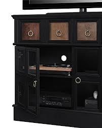 029986175205 altra furniture ryder apothecary tv console black 42 carousel main 7 amazoncom altra furniture ryder apothecary