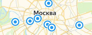 <b>Художественная</b> литература для детей — купить на Яндекс ...