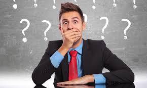 Часто задаваемые вопросы — Автодети