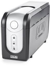 <b>ИБП Powercom IMP</b>-<b>625AP</b> – IMP-825AP