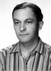 Zbigniew Piotrowicz - 55