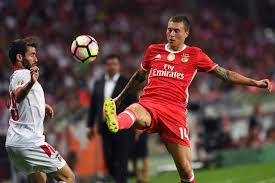 Image result for Victor Lindelof  is picture