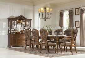 dining room sets on set wooden dining set sales buy dining room set dining set dining buy dining room table