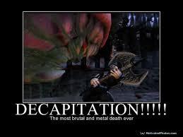 Decapitation_f1b8d7_656675.jpg via Relatably.com