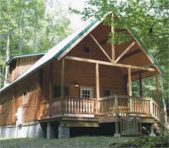 oak log cabins: ace adventure camp ace adventure camp ace adventure camp