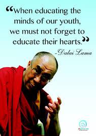 best famous education quotes education quotes 17 best famous education quotes education quotes teacher inspiration and famous quotes on education