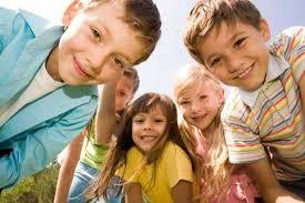 Resultado de imagem para mensagens do dia das crianças