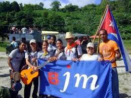 Dedican Día del Instructor de Arte a la cubana Olga Alonso