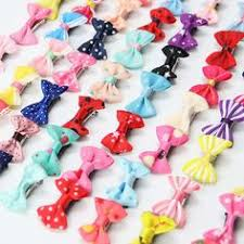 Cheap hair clip, Buy Quality hair decoration directly from China diy ...
