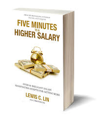 60 killer salary negotiation scripts impact interview salary negotiation book
