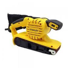 Купить <b>STANLEY</b> SB90 ленточная <b>шлифовальная машина</b> ...