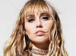 <b>Younger</b> Now - <b>Miley Cyrus</b> - LETRAS.MUS.BR