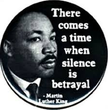 Quotes ~Martin Luther King Jnr on Pinterest | Martin Luther King ...