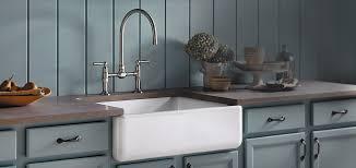 stainless steel apron front farmhouse kitchen sink d jpg apron kitchen sink kitchen