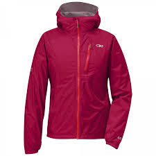 <b>Куртка</b> (жен.) OR <b>Helium</b> 2 scarlet купить ️в официальном ...