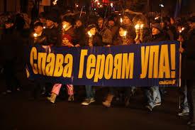 Янукович опять летит в Москву. На этот раз будет снимать торговые ограничения - Цензор.НЕТ 5731